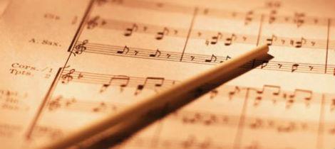 Escuela Municipal de Música